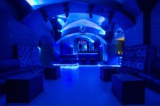 Capodanno Party Tour Firenze