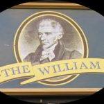 Capodanno The William Firenze