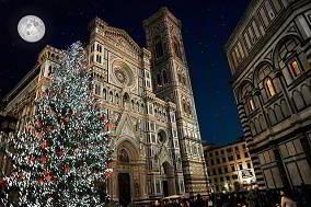 Firenze Hotel Con Idromabaggio In Camera