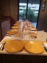 Capodanno Mangia Divino Firenze