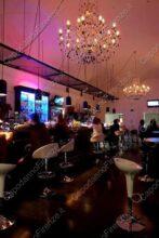 Capodanno Club House Firenze