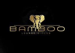 Bamboo Lounge Club