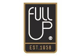 Full Up Club