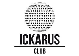Ickarus Club (ex Babylon)