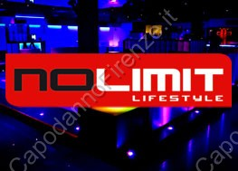 Capodanno Disco No Limit Firenze 2014