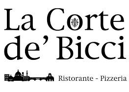 Corte de' Bicci