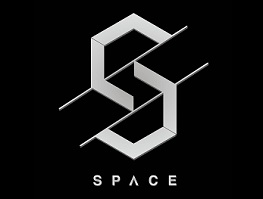 Capodanno Space Club Firenze 2015