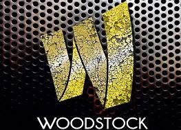 Woodstock Club ( Latino)
