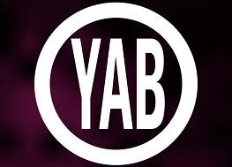 Capodanno YAB Firenze 2015