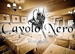 Capodanno Ristorante Cavolo Nero Firenze 2015