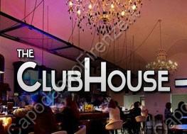 Ristorante Club House