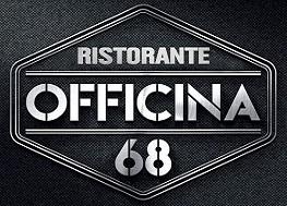 Officina 68