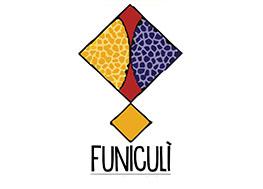 Ristorante Pizzeria Funiculì