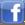 Contatta Ufficio su Facebook